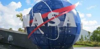 NASA रिमोट सेंसिंग टूलकिट