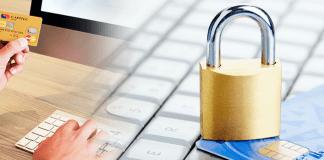secure internet banking