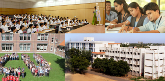 engineering collage India