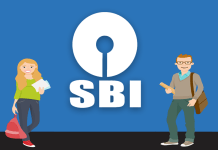 SBI PO 2019 Exam Pattern & Syllabus