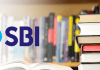 SBI PO Best books