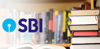 Book for SBI PO Exam