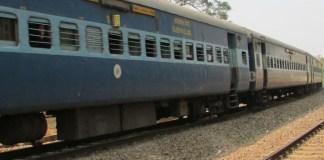 Indian Railway Recruitment Board