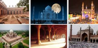 islamic-architecture-legacy