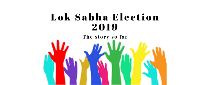 Lok Sabha Election 2019
