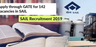 sail_recruitment