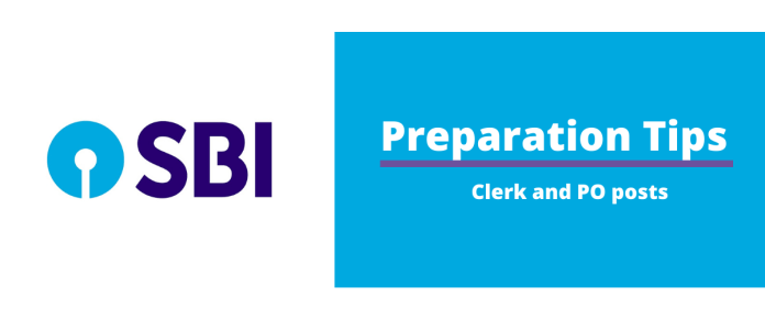 How to Prepare for SBI ClerkPO 2020 From Now