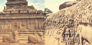 Pallava Dynasty of Medieval India - History, Rulers and Decline