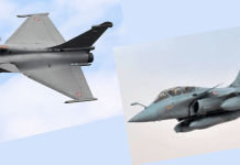 induction-of-rafale-aircraft-into-the-indian-air-force
