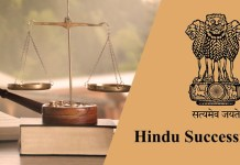 The Hindu Succession Act
