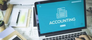 accounting meaning