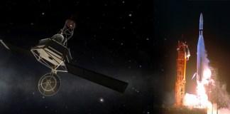 NASA Mariner II