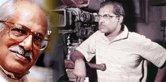 Hrishikesh Mukherjee life