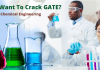 gate for chemical engineering