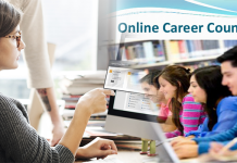 online career guidance