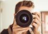 Photography as career