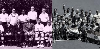 Indian hockey Olympics