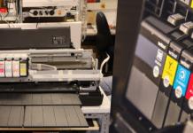Best printers to buy online