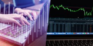 Career in Financial Securities