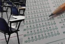 last minute exam tips