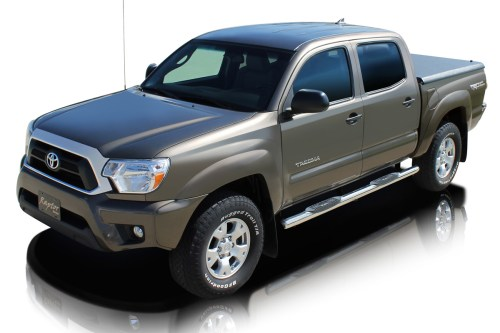 small resolution of fit 2015 2019 chevy colorado double cab 4