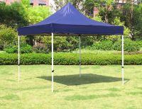 Outdoor Garden Gazebo Portable Shade Folding Canopy Tent ...