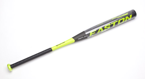 Easton 2013 SP13RX REFLEX 34