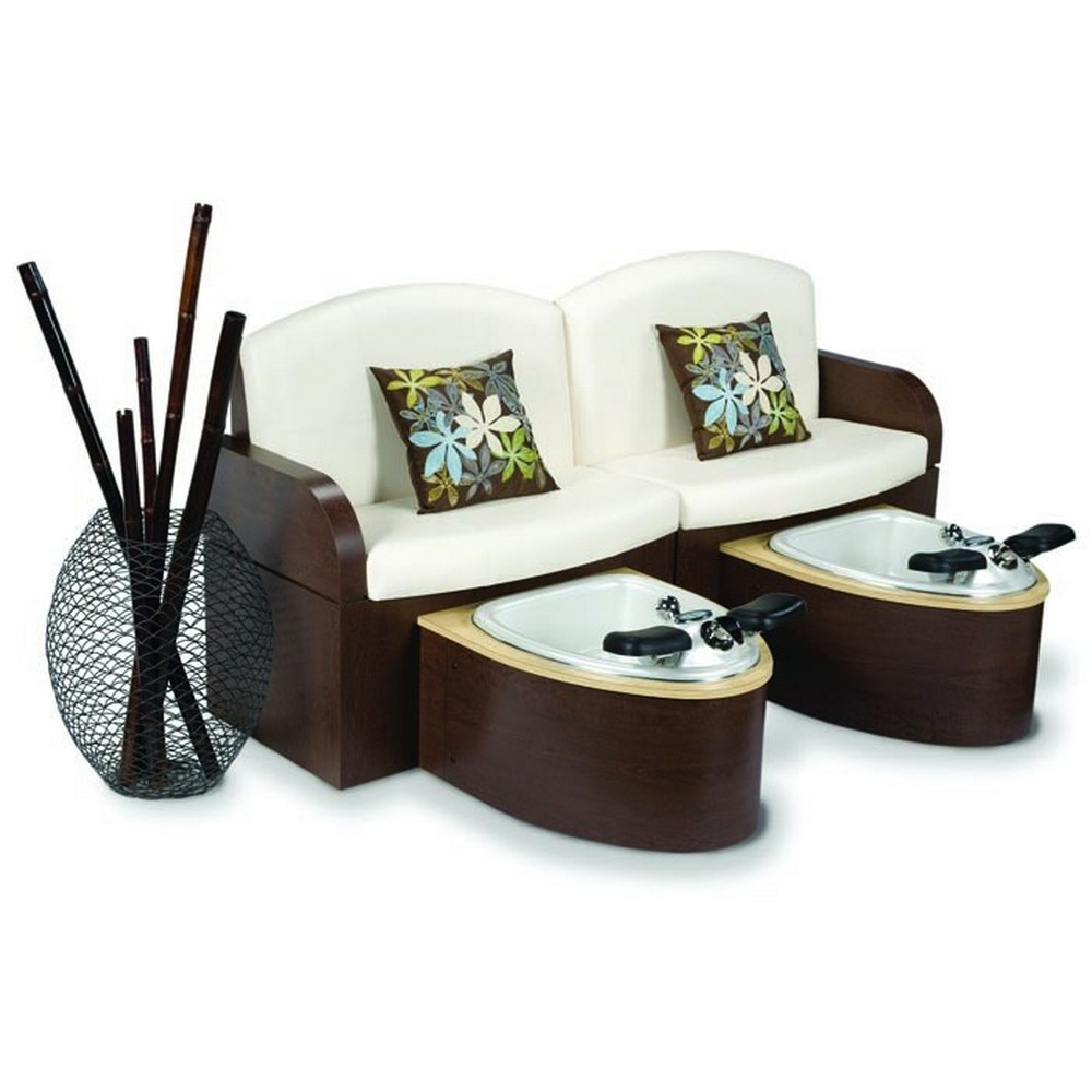 European Touch Pedicure Chair Murano Pedicure Chair Usefulresults