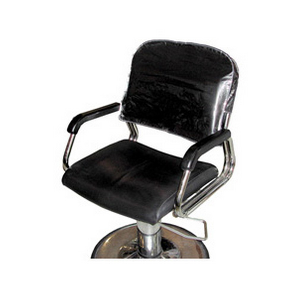 New Round Salon Styling Chair Protective Cover MS33  eBay
