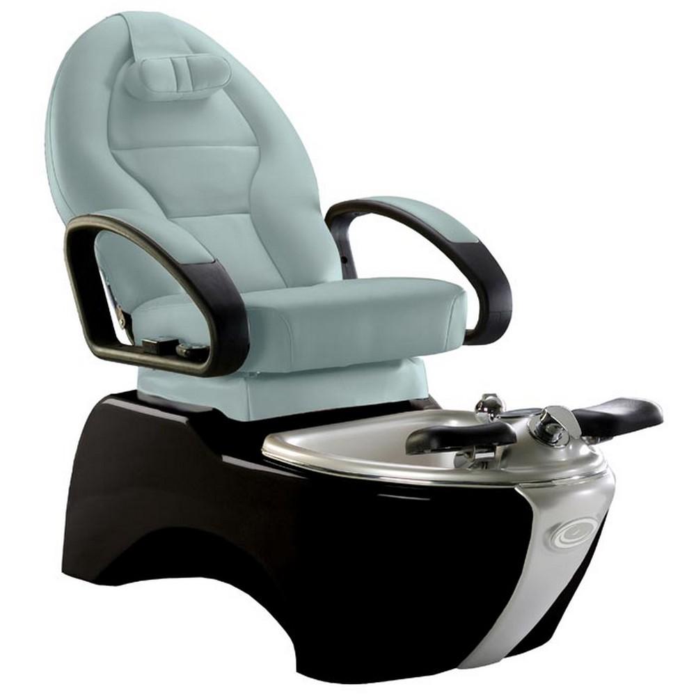 New European Touch Rinato XL Salon Pedicure Spa PD19  eBay