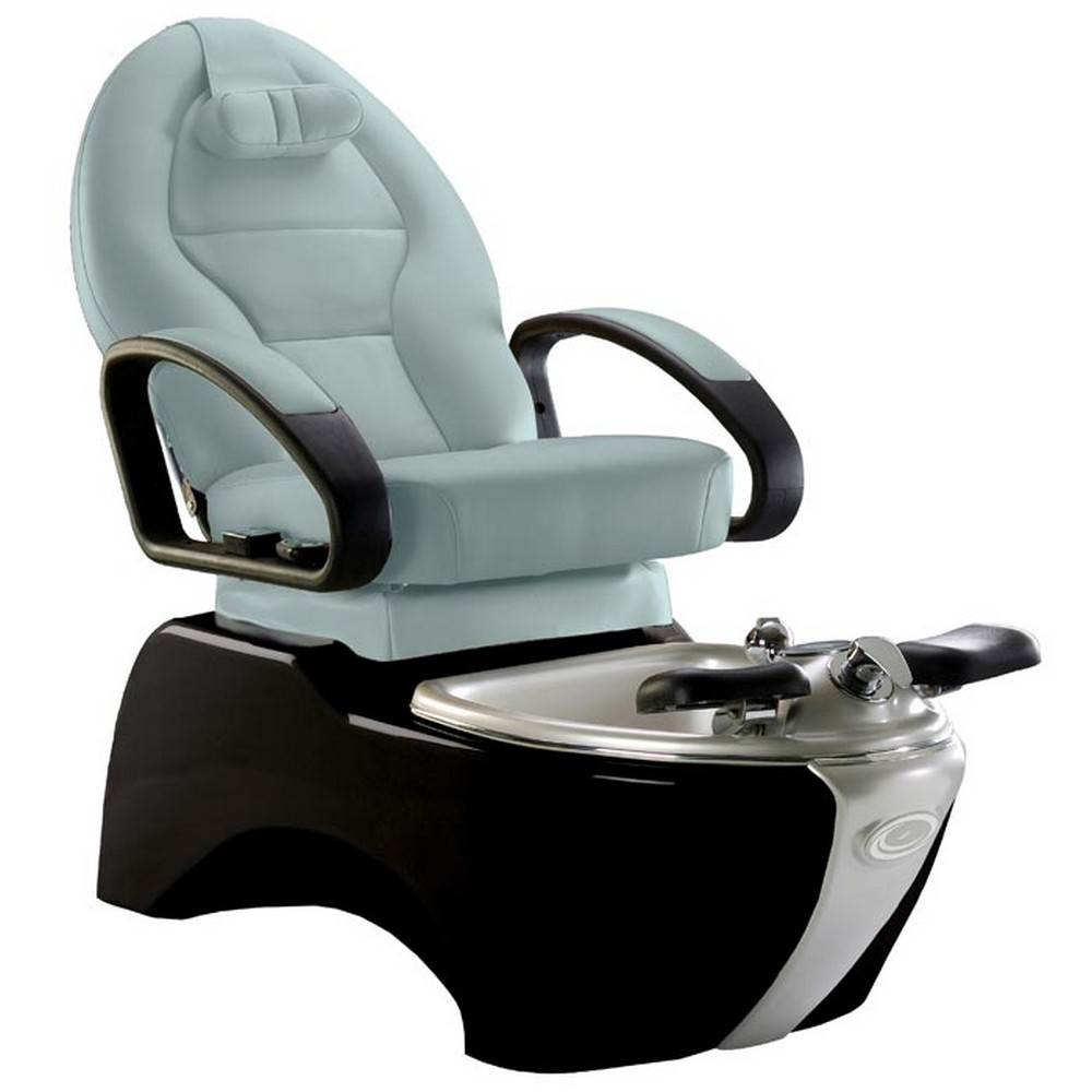 European Touch Pedicure Chair New European Touch Rinato Xl Salon Pedicure Spa Pd 19 On Popscreen