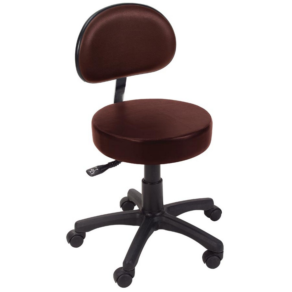 European Touch Pedicure Chair New European Touch Omni Salon Pedicure Spa Chair Pd 25 On Popscreen