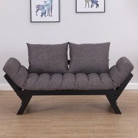 Lightweight Furniture Sofa