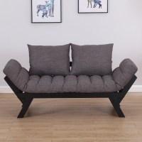 Lightweight Furniture Sofa | www.energywarden.net