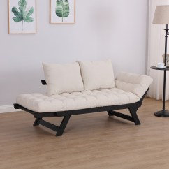 Lightweight Sofas Couch For Sofa Gradschoolfairs