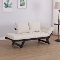 lightweight sofa