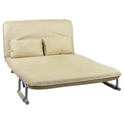 Full Size Sleeper Sofa Slipcover Leather Quality Comparison Convertible Bed Lounger Chair Faux