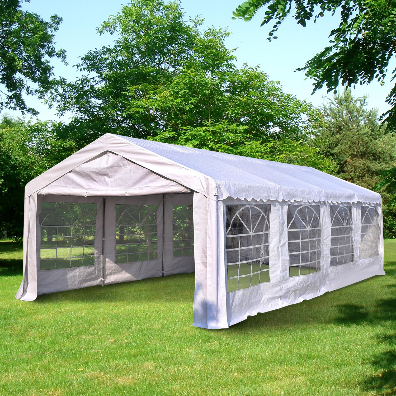 Tente De Jardin Gazebo | Tente De Jardin Idées De Design Websiteodit