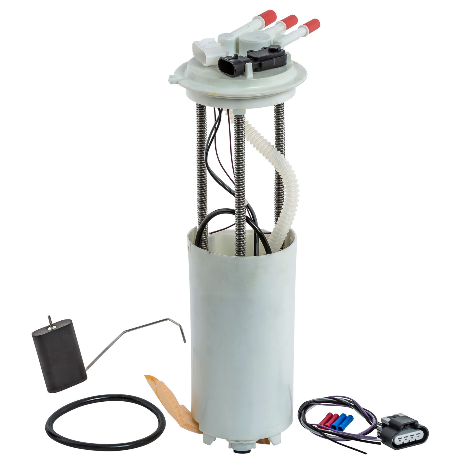 hight resolution of fuel pump 1997 1998 1999 2000 2001 2002 chevy blazer s10 gmc jimmy fits e3954m