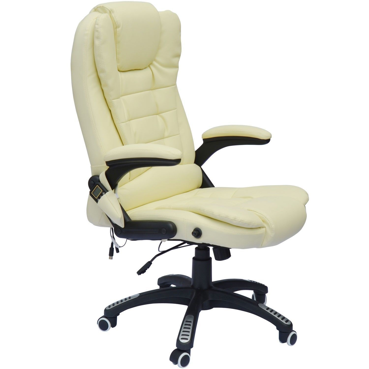 best office massage chair white dining room covers home computer desk executive