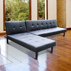 Lounge Suite Sofa Bed Vineys Sofas Brokeasshome