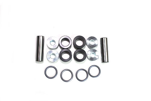 Boss Bearing Lower A Arm Bearing for Polaris RZR XP 1000