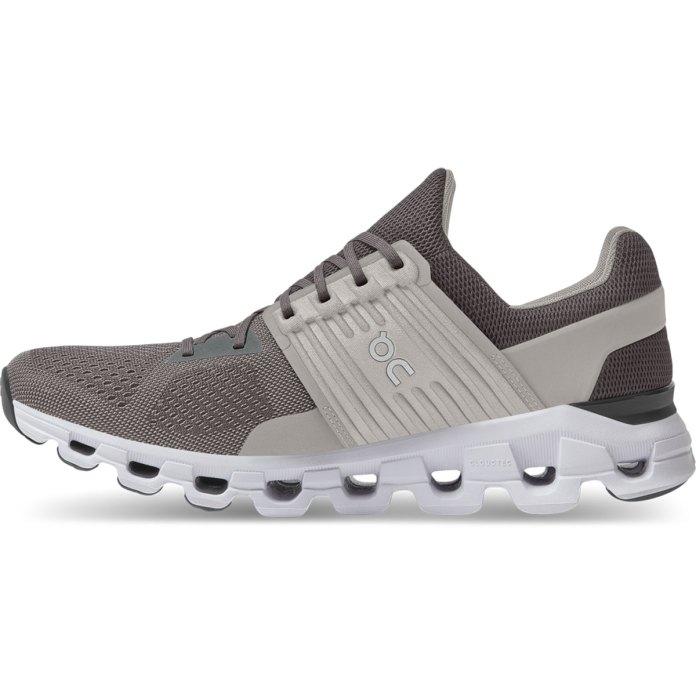 Men S On Cloudswift 2 0 Running Shoe Jackrabbit