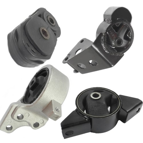 small resolution of details about for 1995 99 nissan sentra 1 6l fwd manual engine motor transmission mount 3pcs