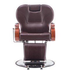 Hydraulic Chair For Sale Hanging Home Depot New Recline Barber Salon Beauty Spa