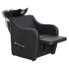 Backwash Chairs For Sale Batman Table And Ceramic Shampoo Bowl Sink Chair Station Spa Salon