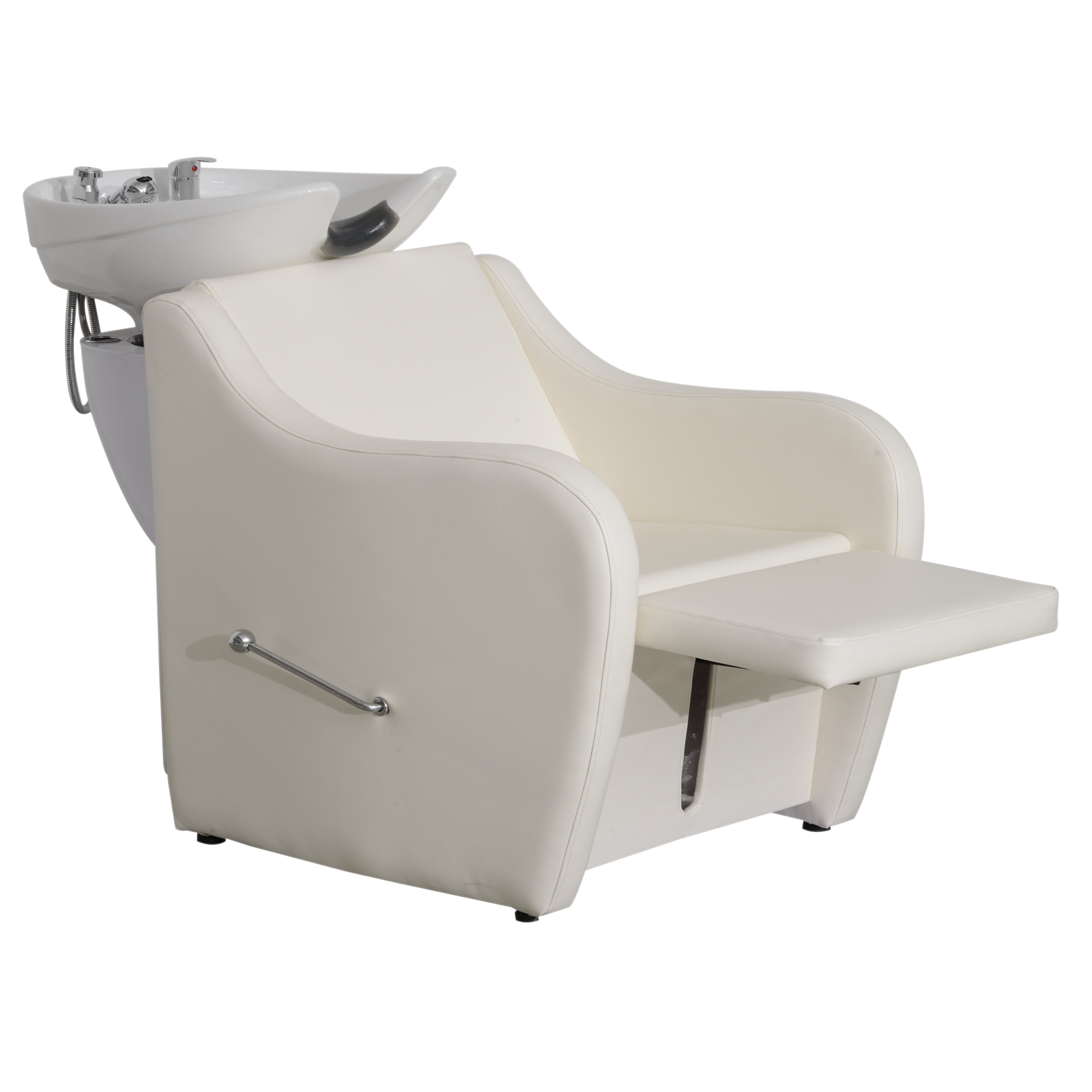 backwash chairs for sale sealy office chair ceramic shampoo bowl sink station spa salon
