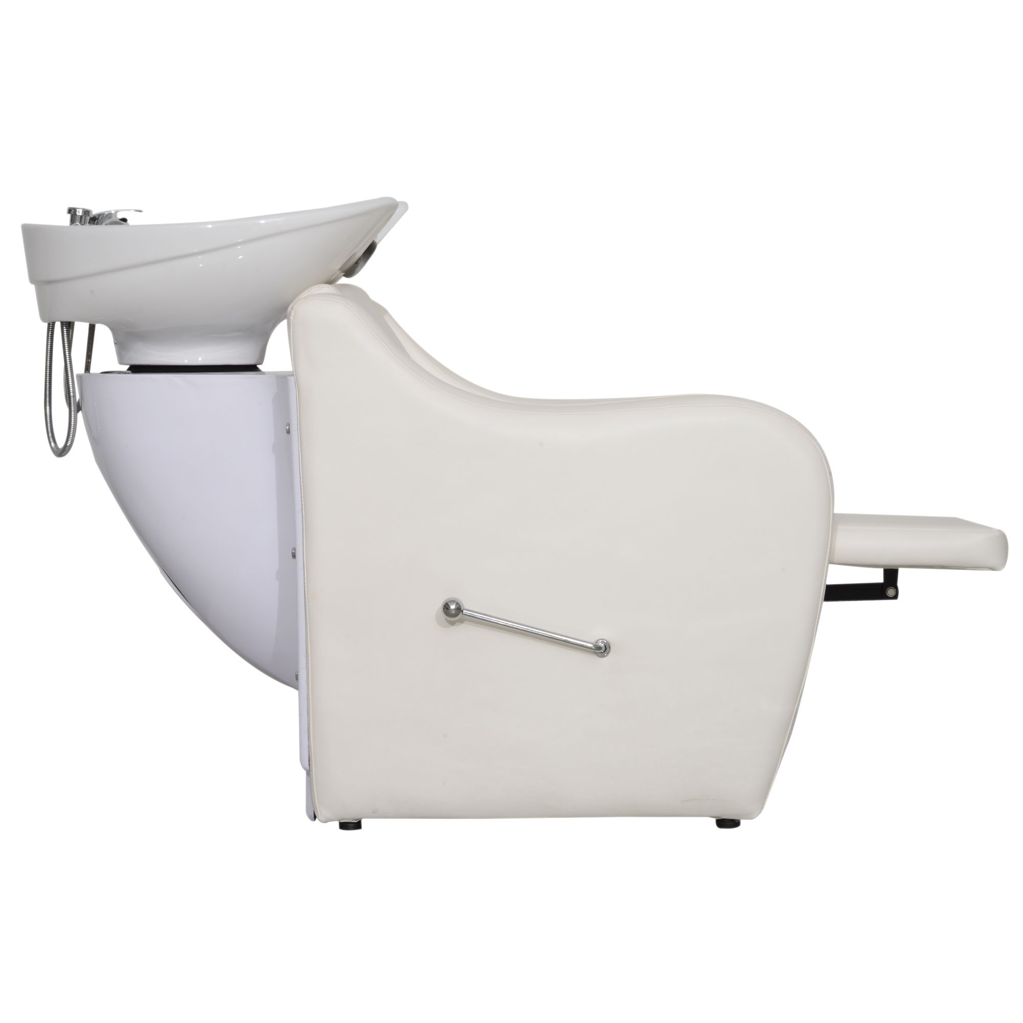 backwash chairs for sale ergonomic chair pillow ceramic shampoo bowl sink station spa salon