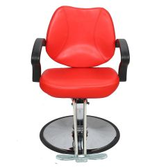 Hydraulic Chair For Sale Mammut Table And Chairs Classic Barber Salon Beauty Spa 8801