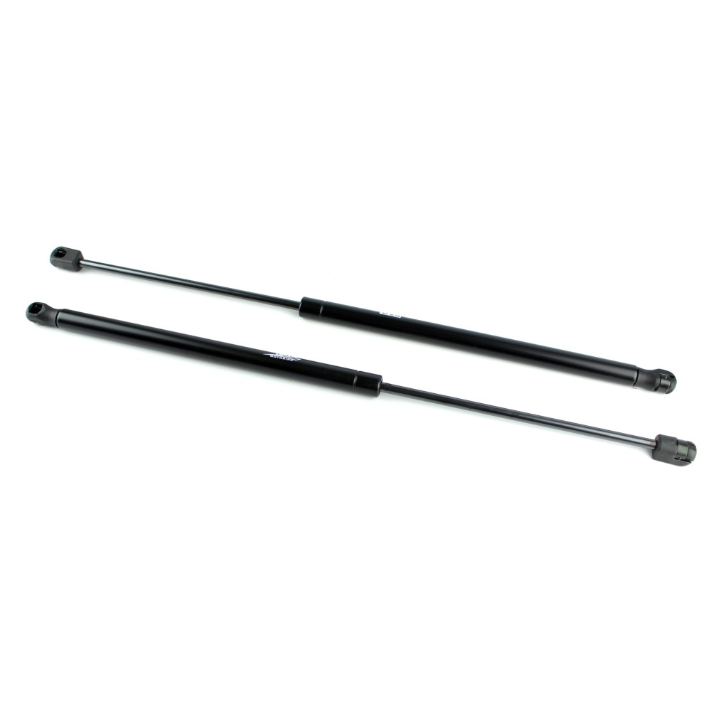 Gas Charged Lift Supports For 2001-2006 Acura MDX Base